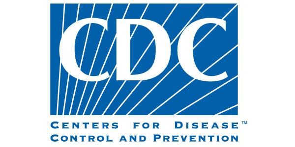 CDC收緊防疫  高傳播區打了疫苗室內需戴口罩