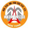 am1380 logo